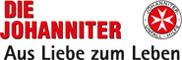 Johanniter Logo