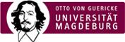 OvGU Logo