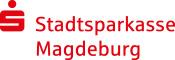Sparkasse Magdeburg Logo