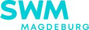 SW Magdeburg Logo