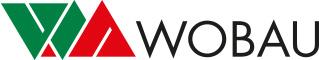 WOBAU Logo