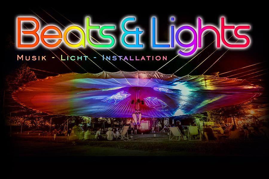 Beats & Lights