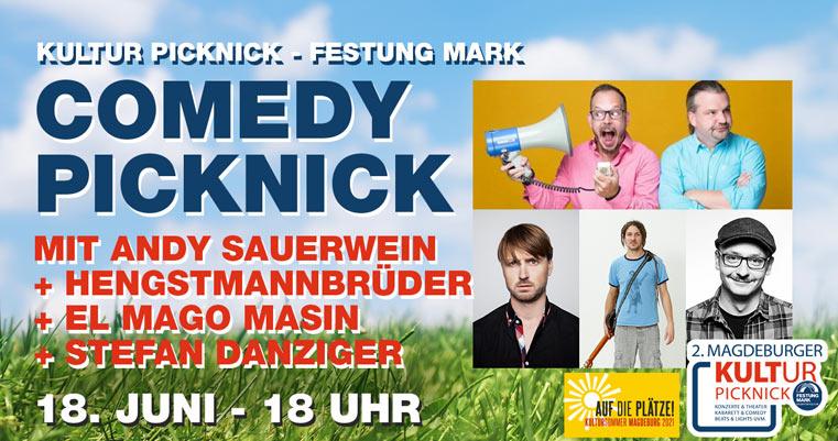 2021-06-18-Comedy-Picknick